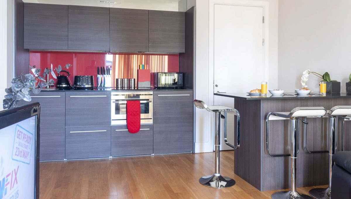 02-property-malak-leicester-luxury-apartments-quad-2-bed-pentouse