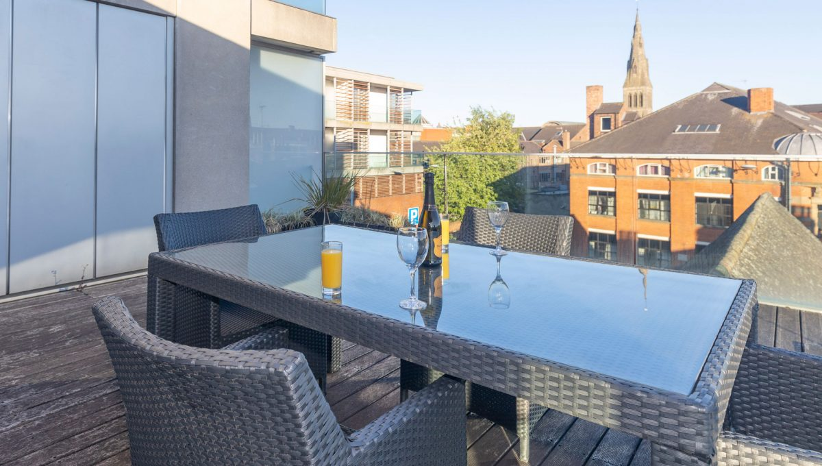 04-property-malak-leicester-luxury-apartments-quad-2-bed-pentouse