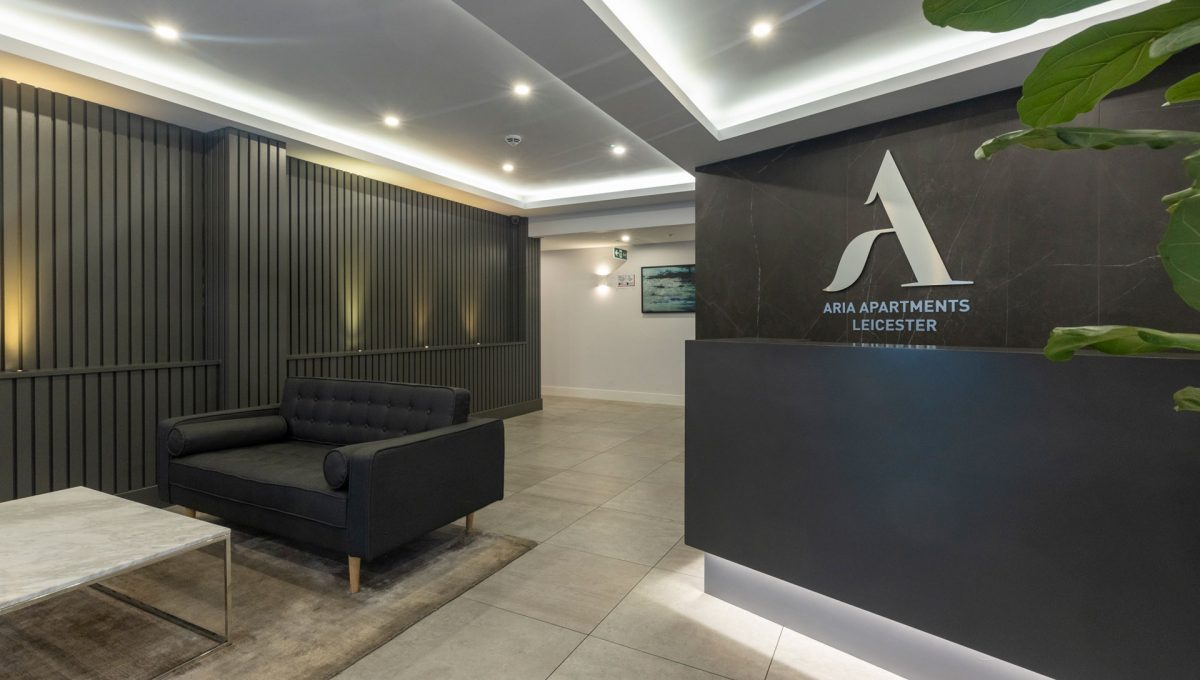 10-Property-Malak-Leicester-Luxury-Apartments-ARIA-Superior-1Bed