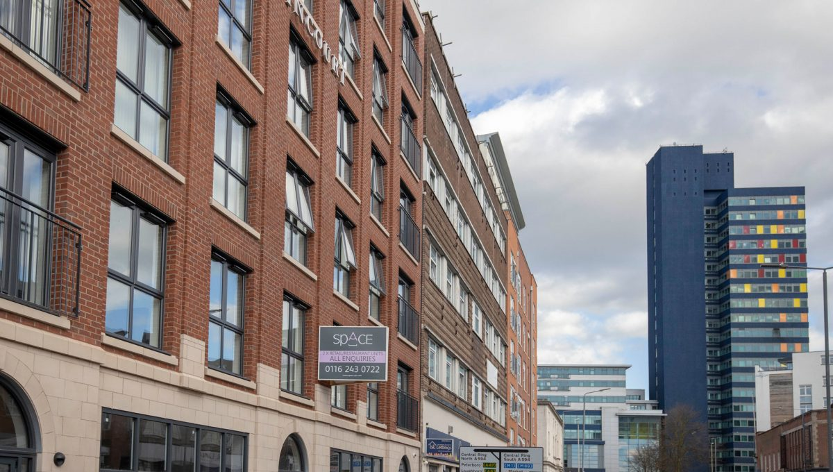 11-Property-Malak-Leicester-Luxury-Apartments-Agin-Court-Premium-2Bed