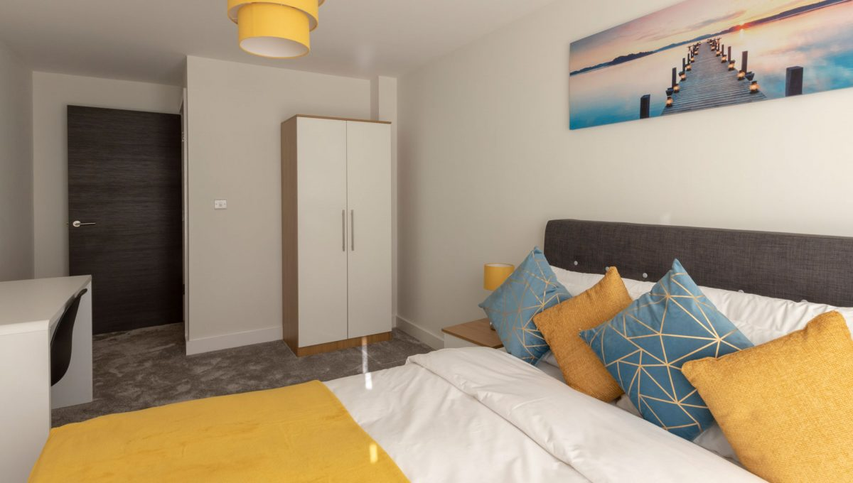 4-Property-Malak-Leicester-Luxury-Apartments-Agin-Court-Premium-2Bed