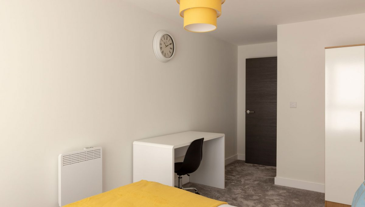 5-Property-Malak-Leicester-Luxury-Apartments-Agin-Court-Premium-2Bed