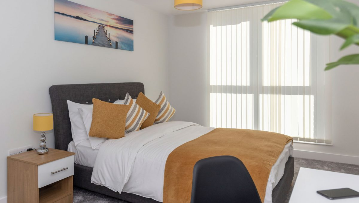 7-Property-Malak-Leicester-Luxury-Apartments-Agin-Court-Premium-2Bed