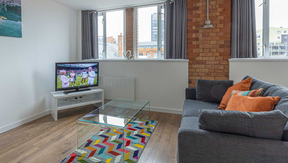 04-property-malak-leicester-luxury-apartments-queen-street-s05-premium-2-Bed