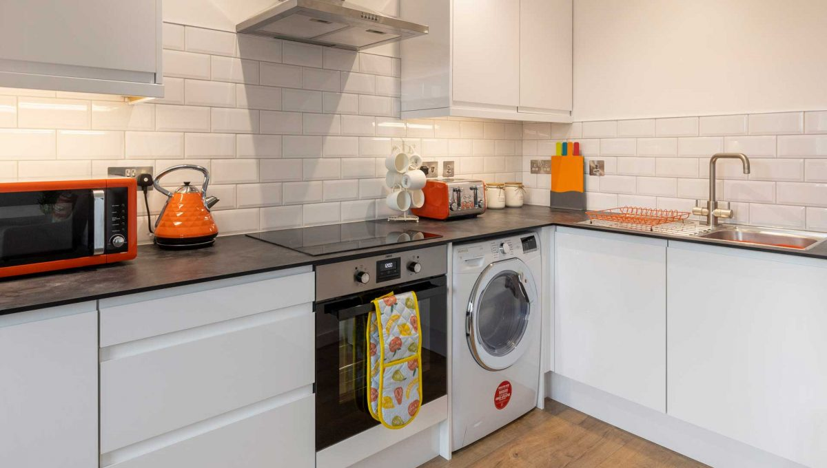 06-property-malak-leicester-luxury-apartments-queen-street-s05-premium-2-Bed