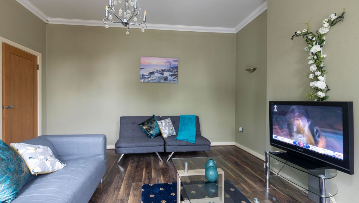 07-property-malak-leicester-luxury-appartments-princess-superior-2-bed
