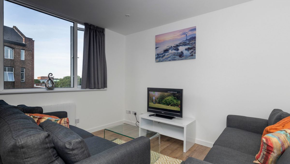09-property-malak-leicester-luxury-apartments-queen-street-s18-superior-2bed