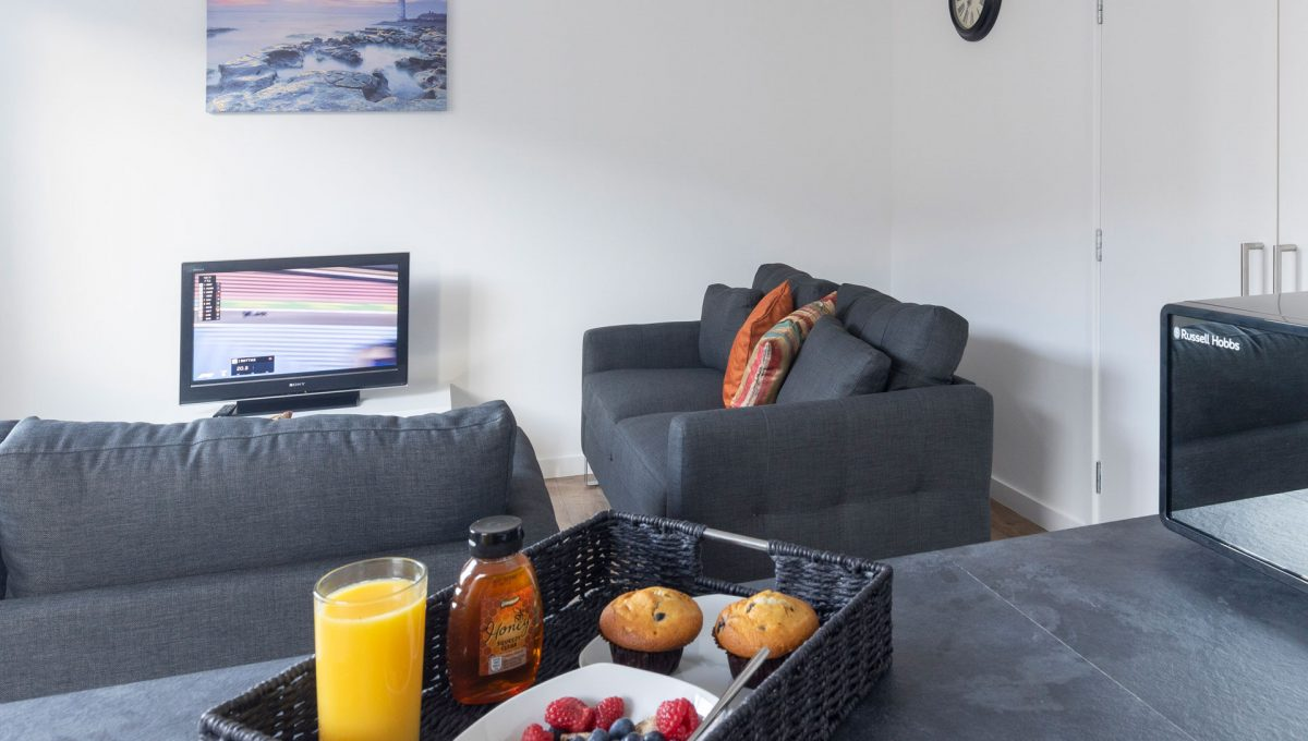 10-property-malak-leicester-luxury-apartments-queen-street-s18-superior-2bed