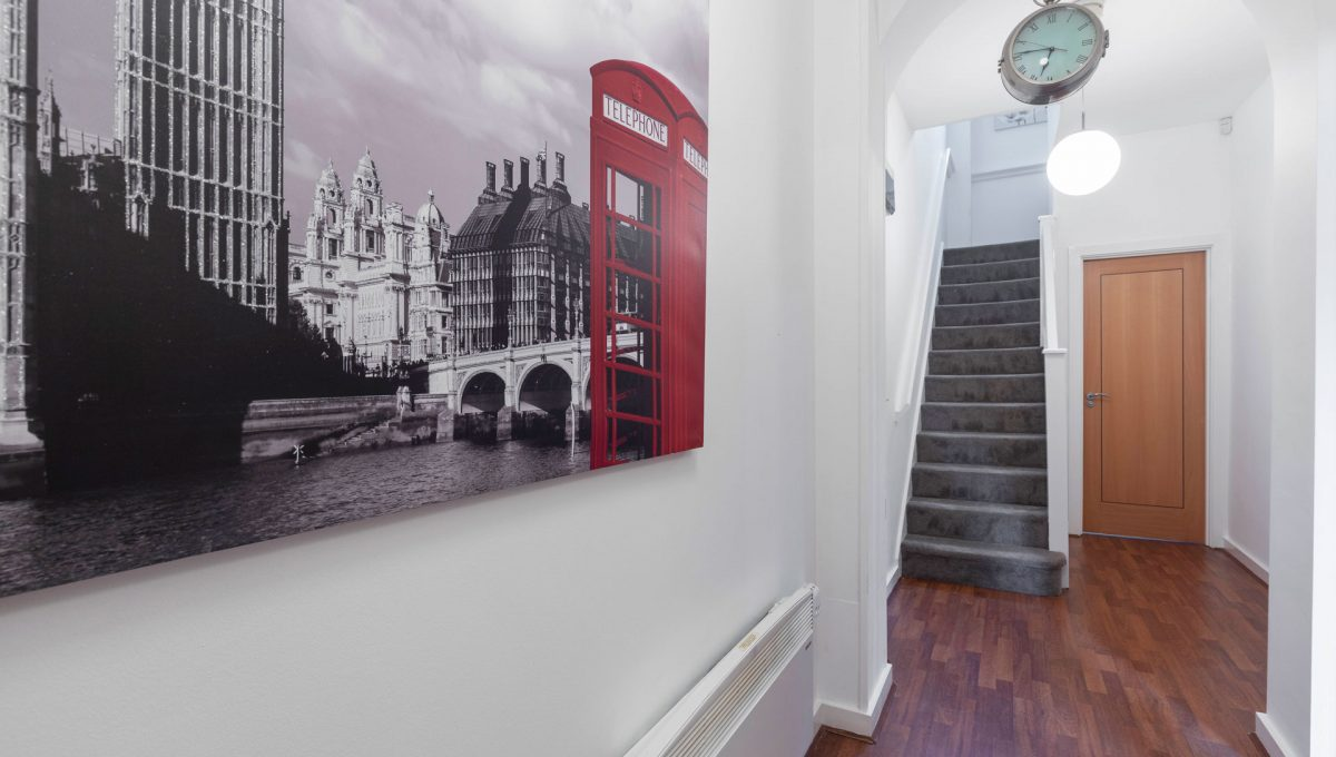 10-property-malak-leicester-luxury-appartments-princess-superior-2-bed