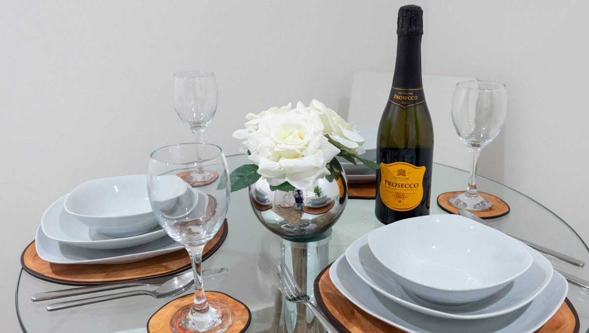 12-property-malak-leicester-luxury-apartments-queen-street-s18-superior-2bed