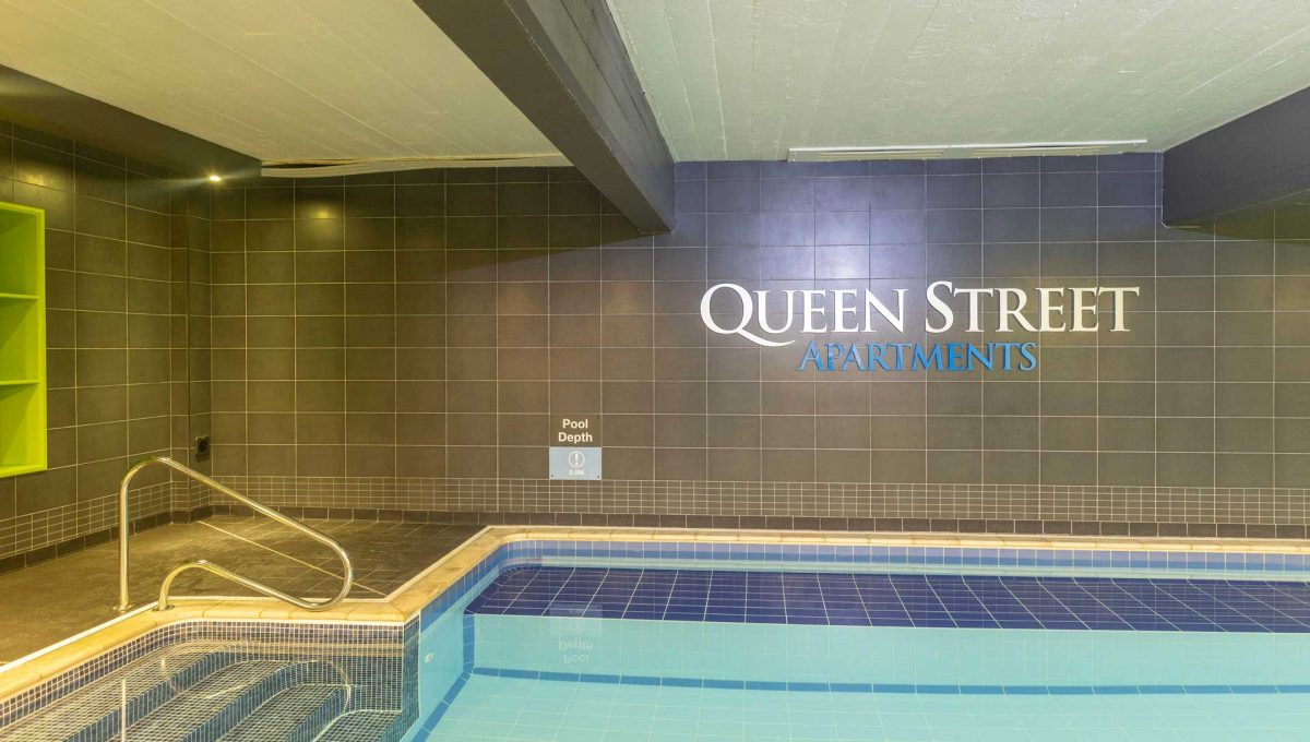 13-property-malak-leicester-luxury-apartments-queen-street-s05-premium-2-Bed